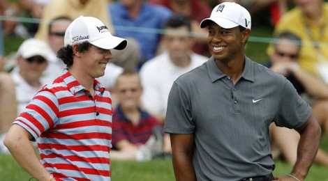 Does Tiger or Rory Owe the Tour Their Attendance?