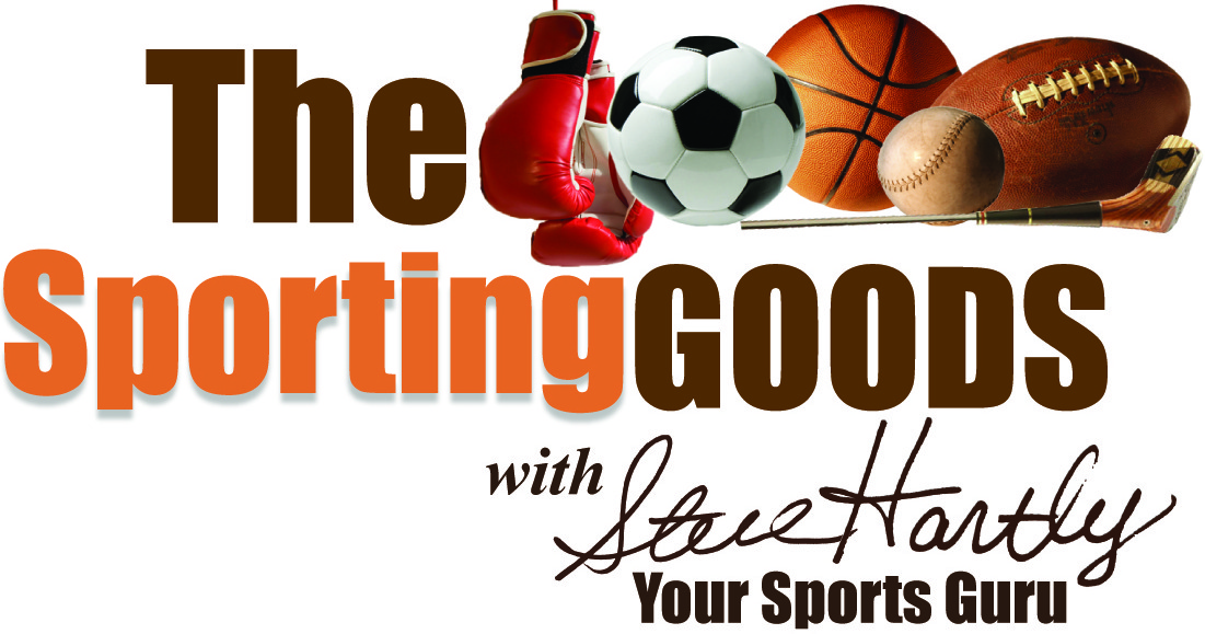 The Sporting Goods
